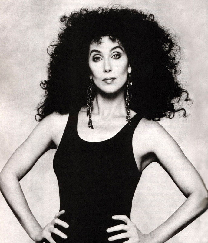 cher-perm-high