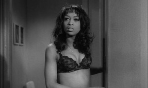 lola falana man called ada