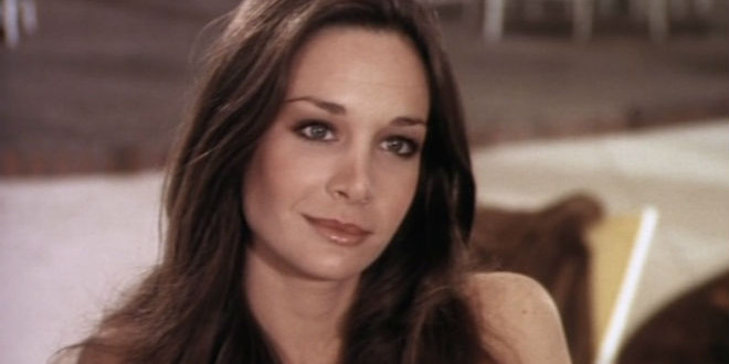 Mary crosby young and hot similar situation