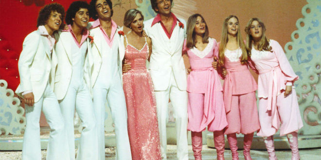 What Were We Thinking? A Quick Look Back at 1970s Variety Shows
