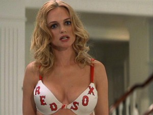Heather-Graham-boogie-nights