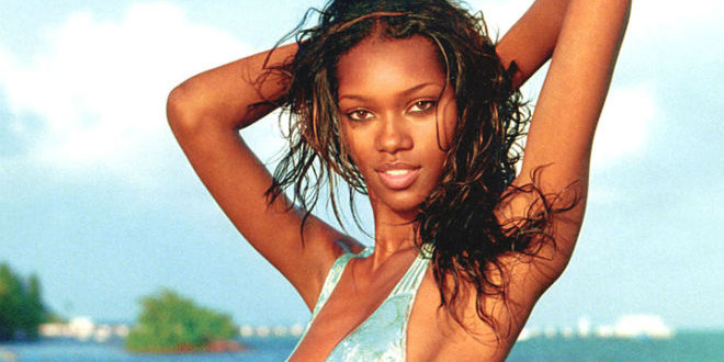 The Daily Looker: Jessica White