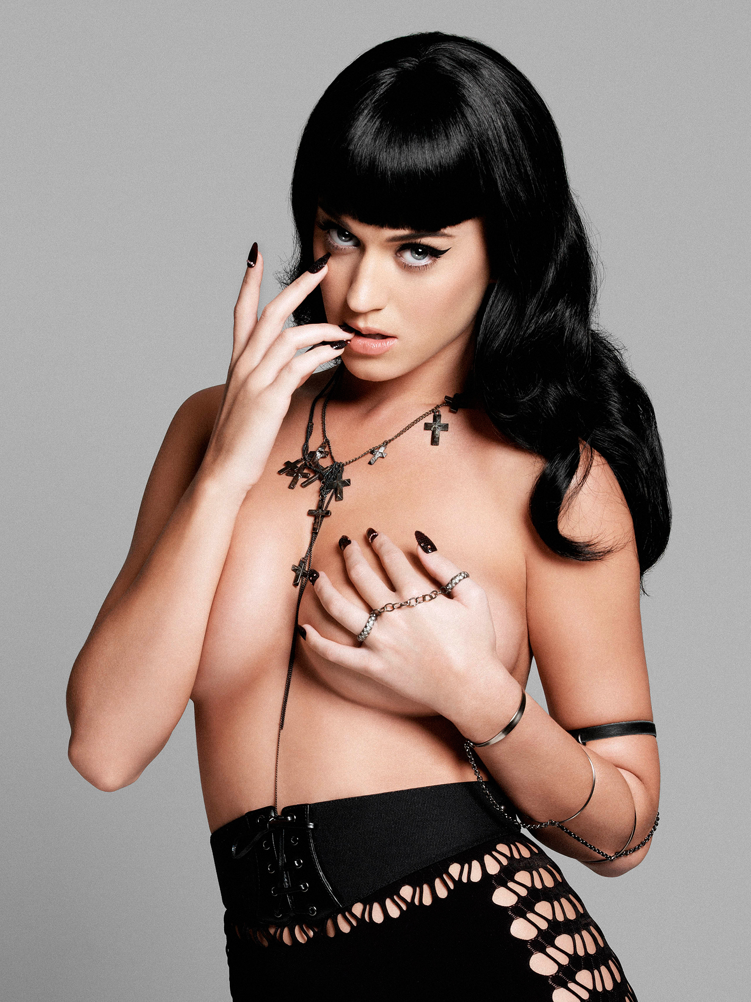 Katy-Perry-Esquire