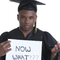 Five Scary Facts about College Degrees