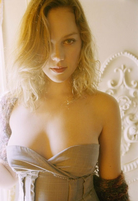 abbie-cornish-hot-pics