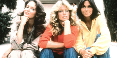 charlie-s-angels-charlies-angeLS