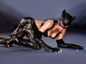 halle_berry__cat_woman