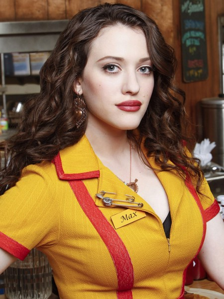 kat-dennings-2-broke-girls-image-450x600