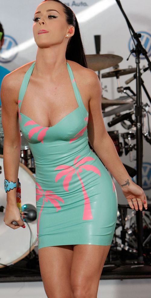 katy-perry-hot-pic-