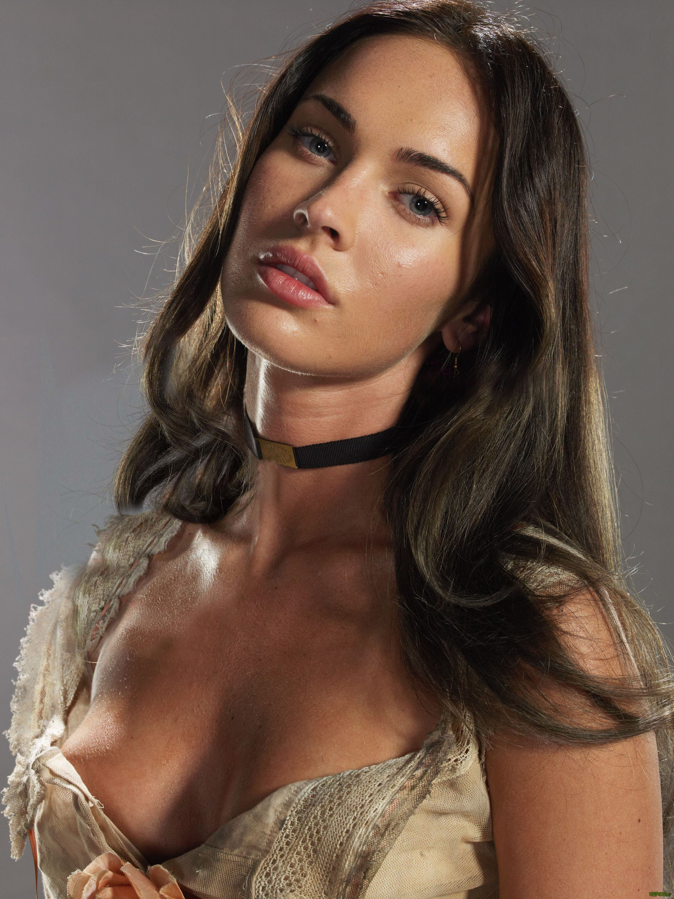 megan-fox-hd-wallpapape | dailyman40