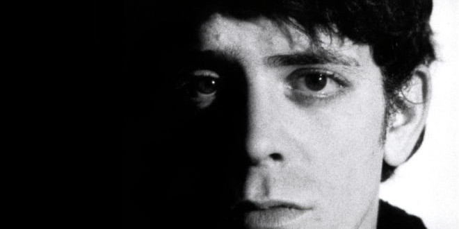 "A Tribute to Lou Reed: A Look Back at ""New York"""