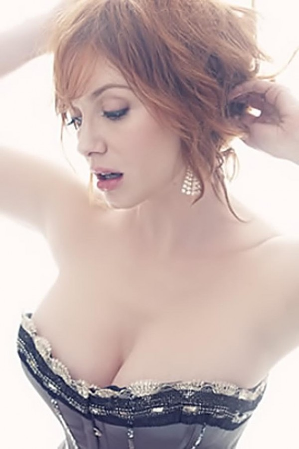 christina-hendricks-sexy