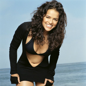 936full-michelle-rodriguez