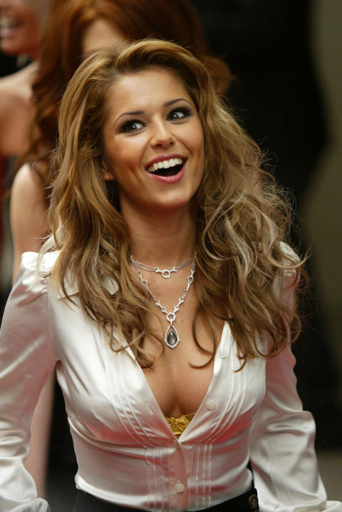 Cheryl-Cole-Boobs-