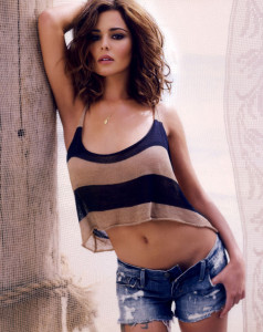 Cheryl_Cole_2012_fashion_pictures_4