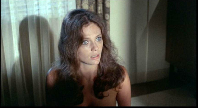 10 of the Hottest Female Movie Stars of the 1970s