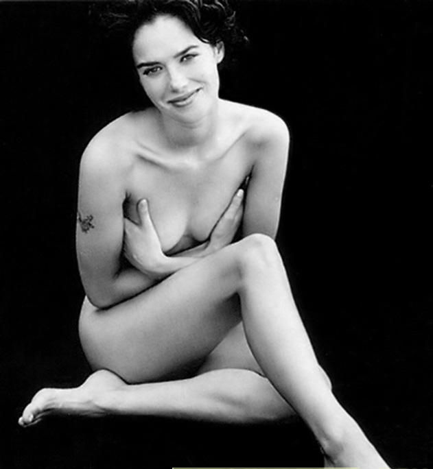 Lena_Headey_sexy-body