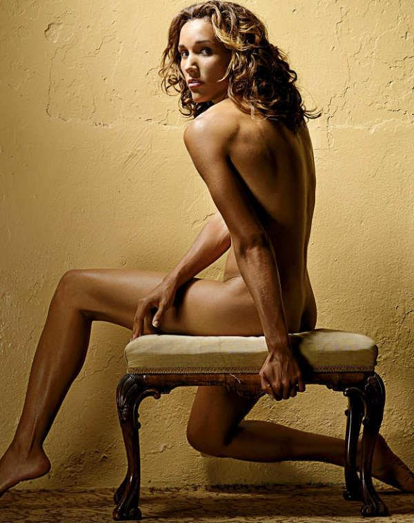 Lolo-Jones-Hot-