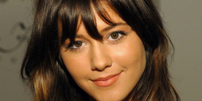 The Daily Looker: Mary Elizabeth Winstead