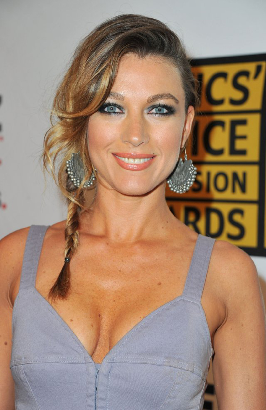 Natalie_Zea_Photo