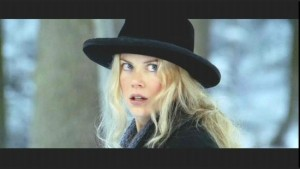 Nicole-Kidman-in-Cold-Mountain-