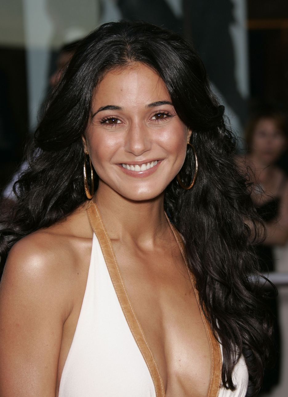 emmanuelle-chriqui-hot