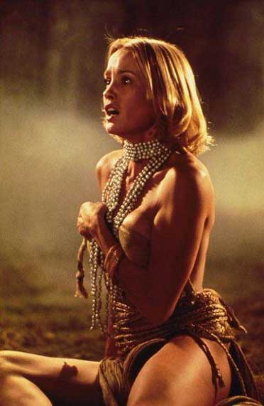 jessica-lange-in-king-kong-1976