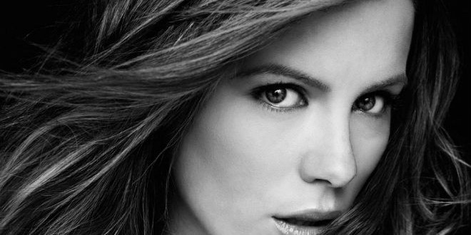 The Daily Looker: Kate Beckinsale