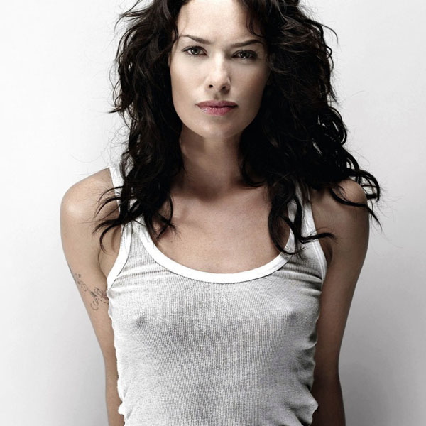 lena_headey_nipples