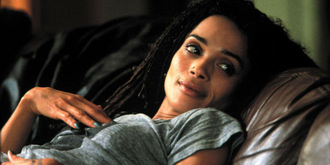 The Daily 40+ Birthday: Lisa Bonet