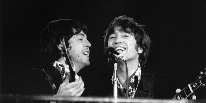 The Greatest Rock & Roll Lyricists of the 1960s