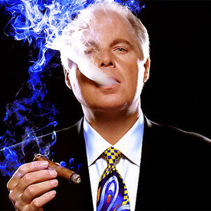 rush_limbaugh_smoke