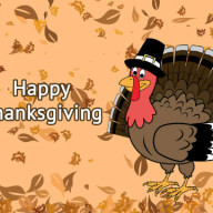 5 Things You Might Not Have Known About Thanksgiving