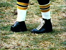 Tom_dempsey foot