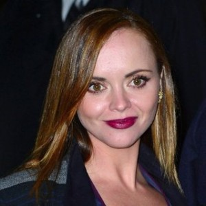 Christina-Ricci-Designs-Makeup-Bag-Make-Up-Ever