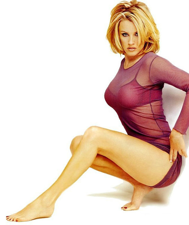 Jenny-McCarthy-Wallpaper-Picture-Free