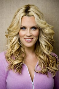 Jenny McCarthy, Self Assignment, January 22, 2005