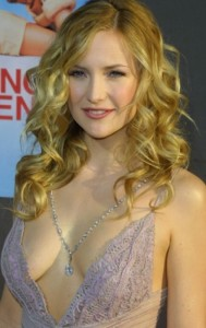 Kate Hudson beautful