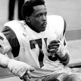 deacon jones