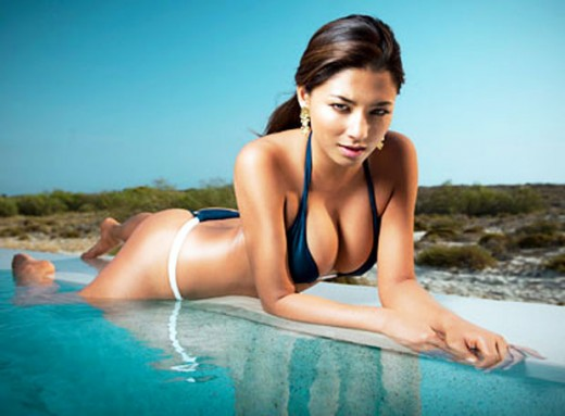 jessica-gomes-hair-back
