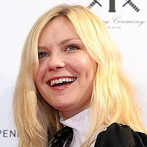 p6_kirsten_dunst_getty_imag-300x300