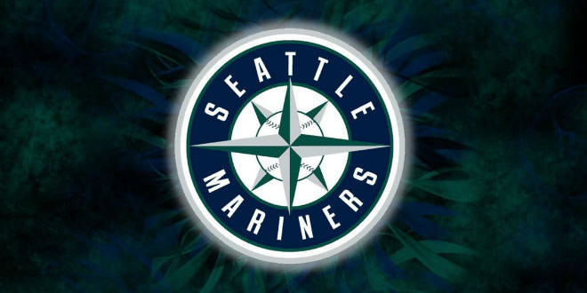 The Daily Dolt: The Seattle Mariners